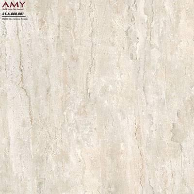 Gạch Lát Á Mỹ 80x80 21.A.880.801
