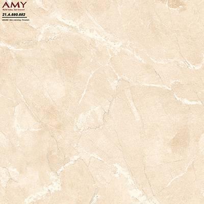 Gạch Lát  Á Mỹ 80x80 21.A.880.802