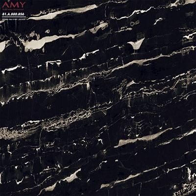 Gạch Lát Á Mỹ 80x80 21.A.880.856