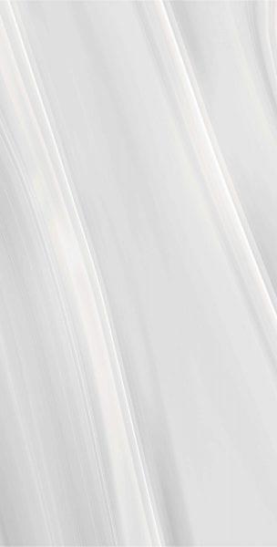 Gạch Eurotile 60x120 Signature SIG- P61207